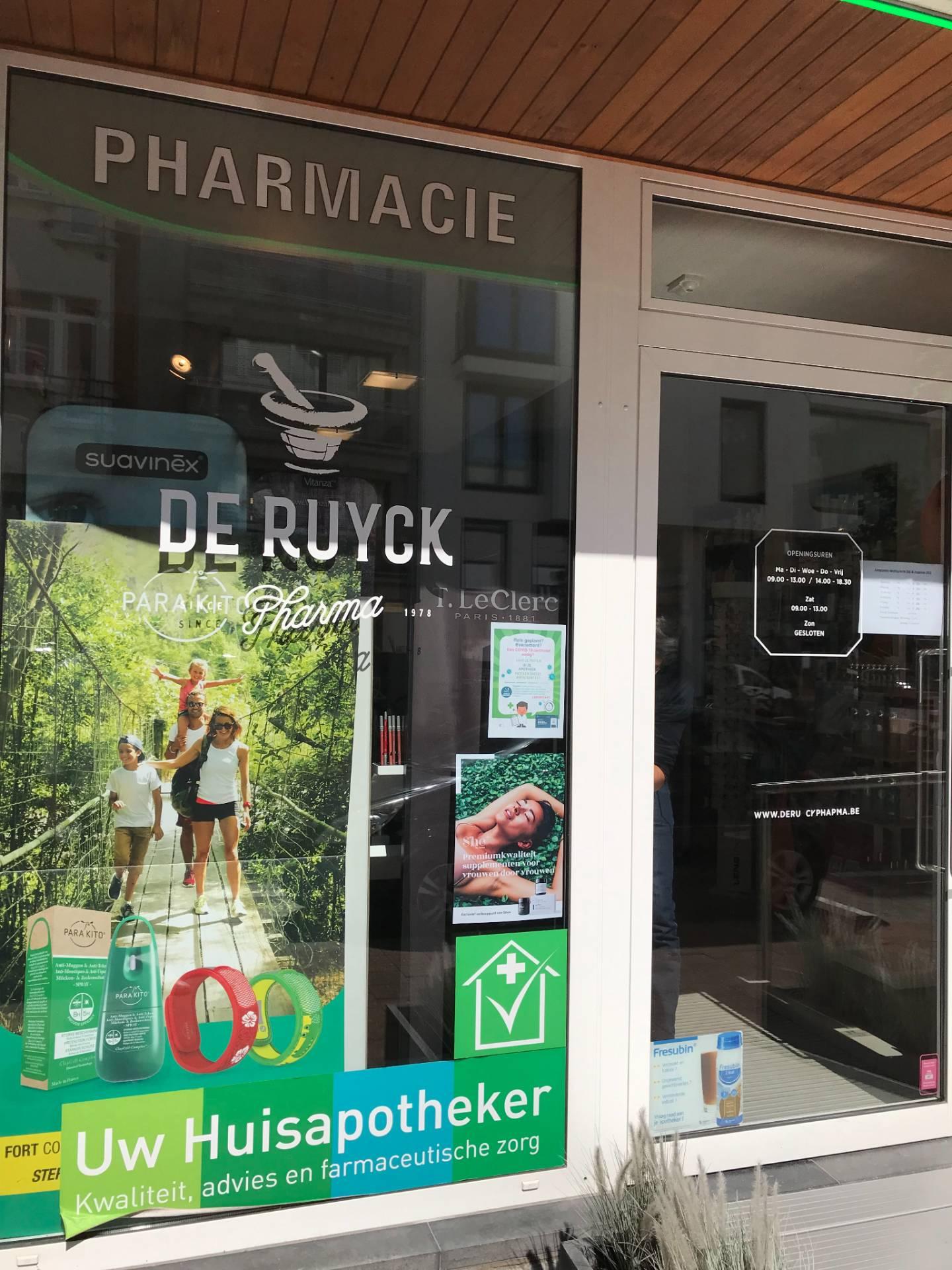 De Ruyck3 - N3