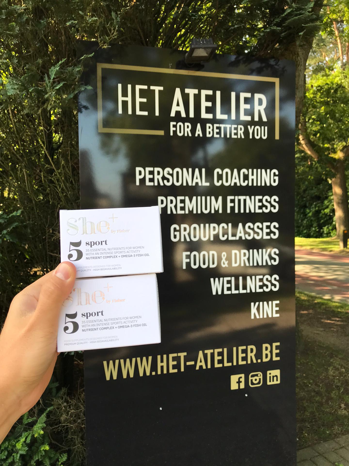 HetAtelier14