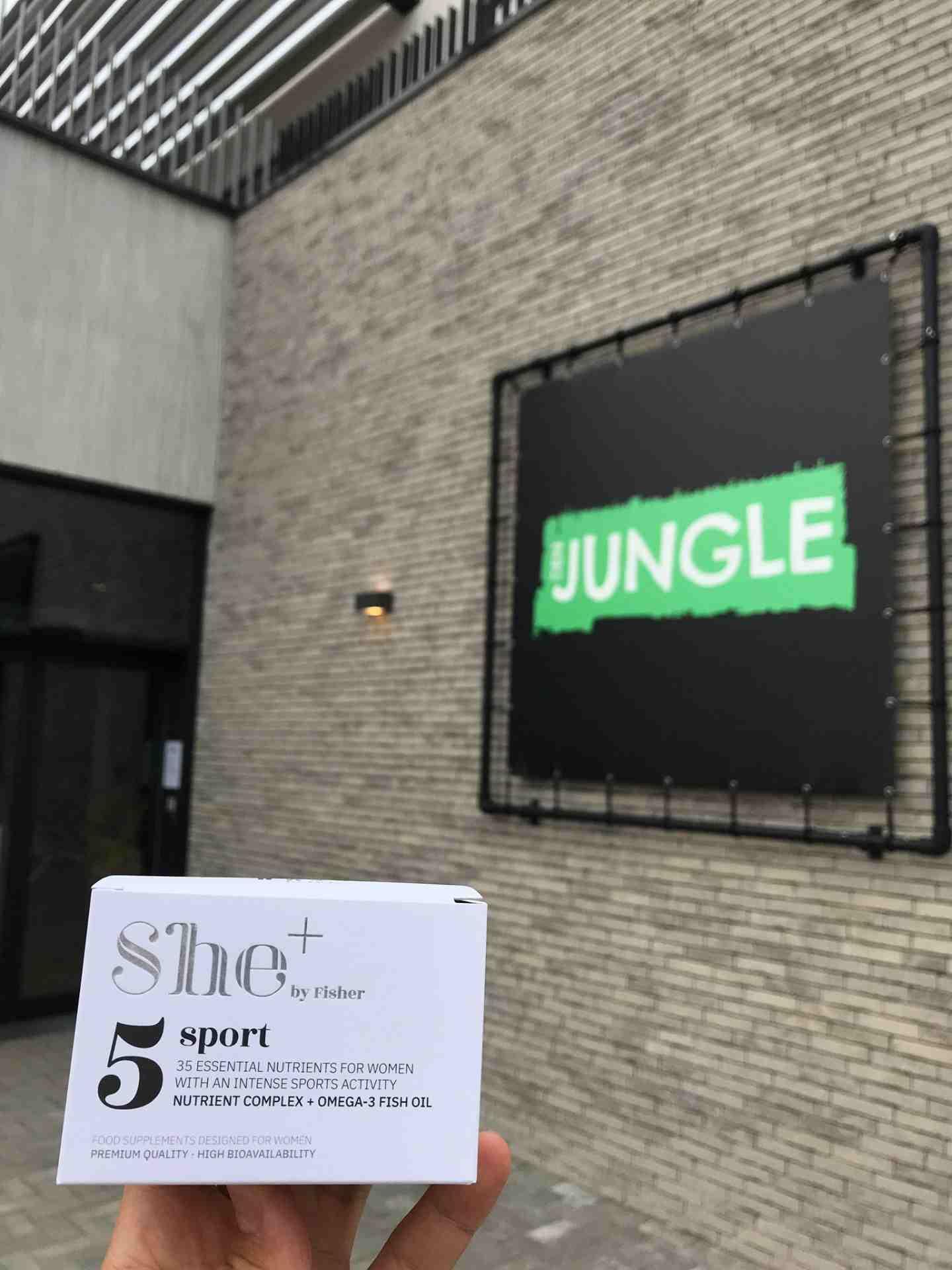 Den Jungle2