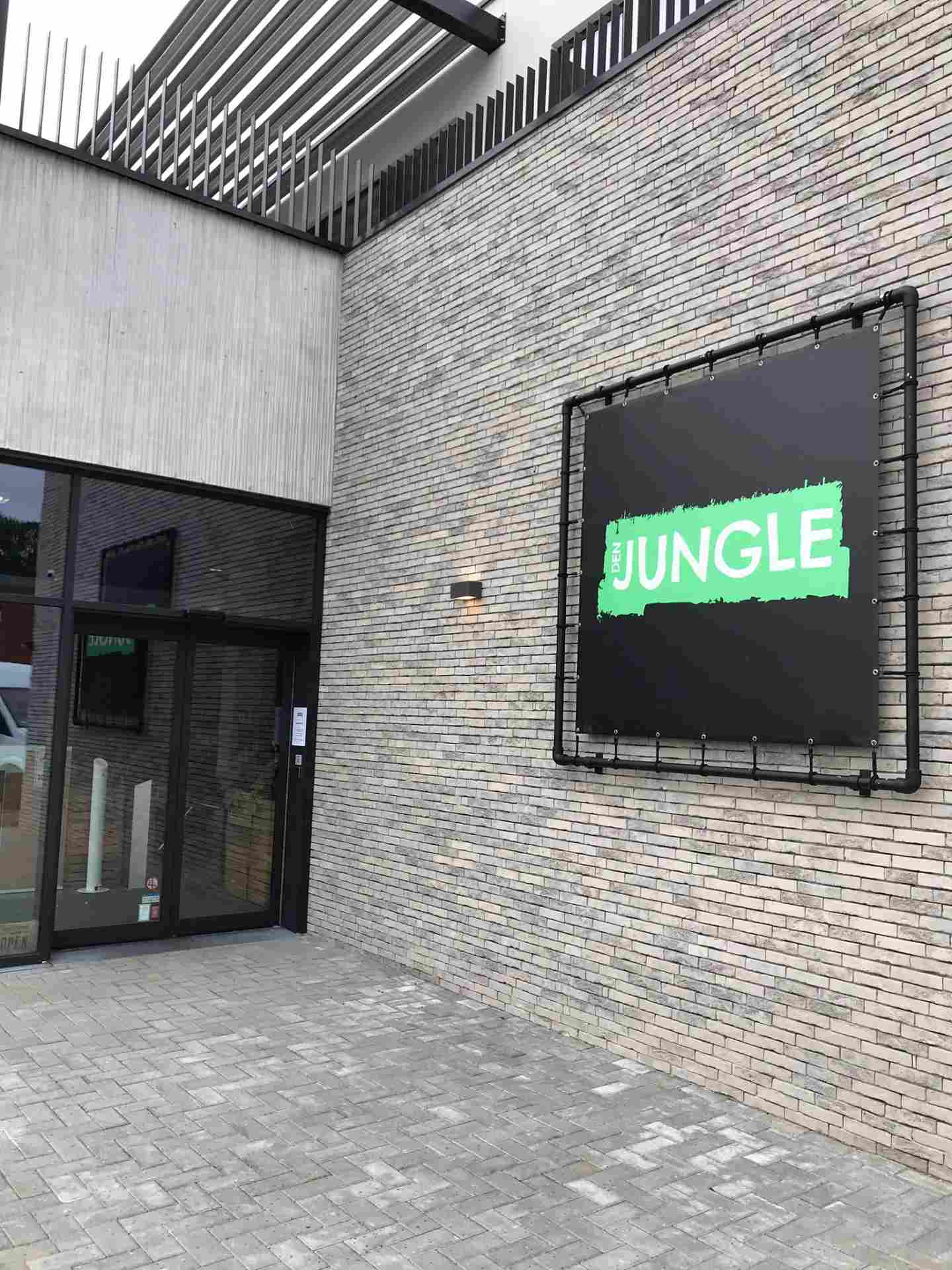 Den Jungle3
